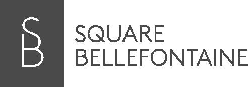Logo-SB_web-01